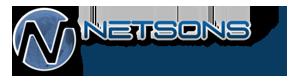 netsons_logo