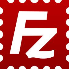 FileZilla con gnome-shell va in crash durante il drag & drop