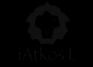 iatkosL2